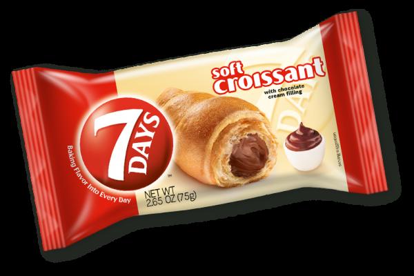 7DAYS-croissant-usa-chocolate