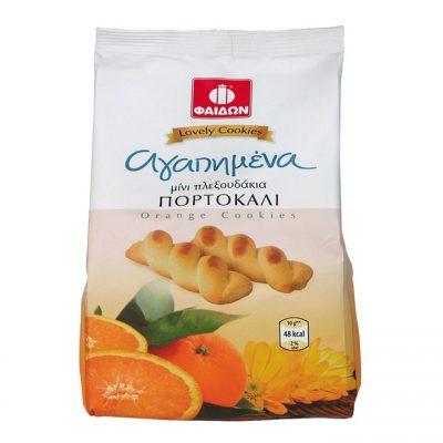 orag_1